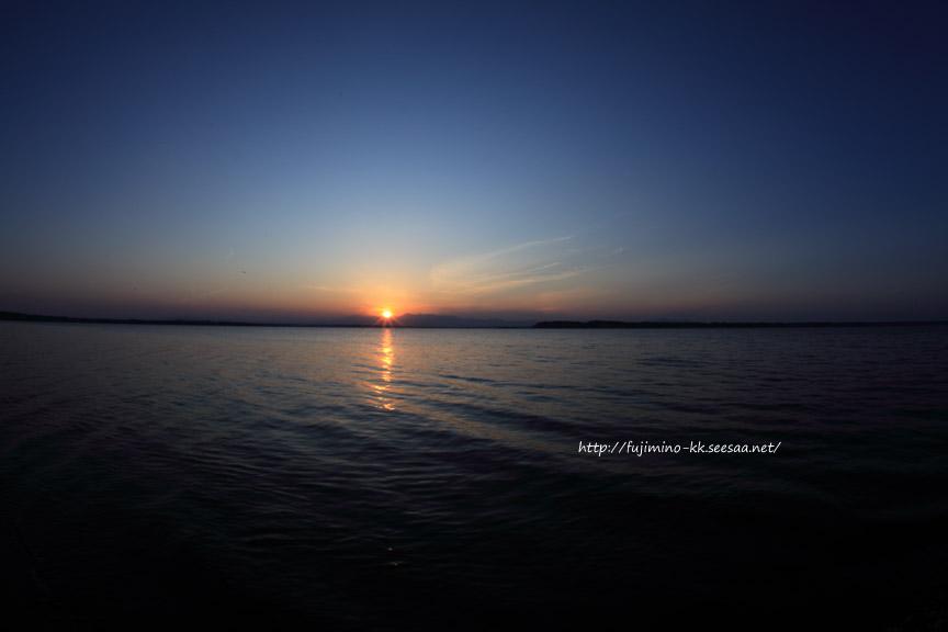 小河原湖01.jpg