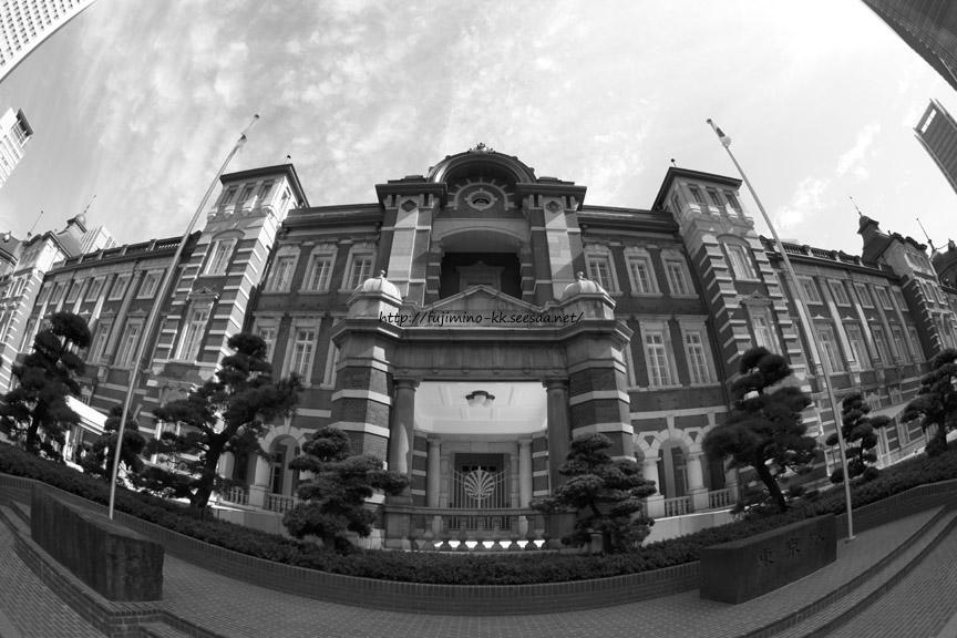 東京駅新駅舎03.JPG