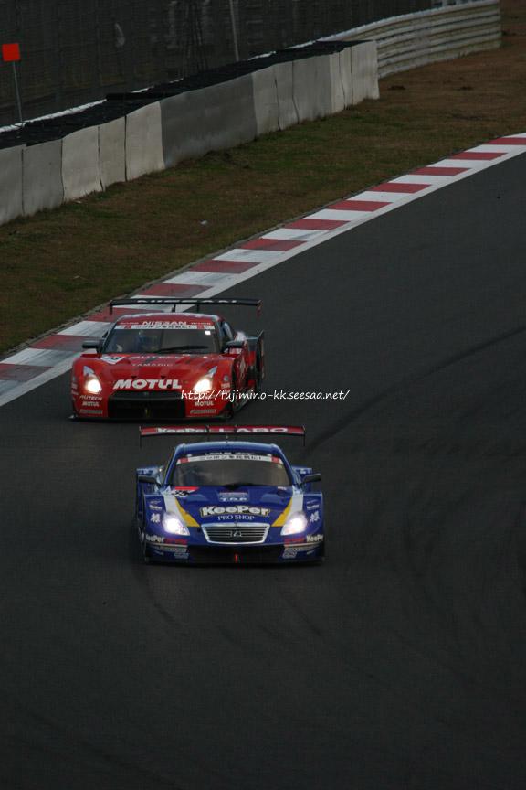 富士スプリントカップ02.JPG
